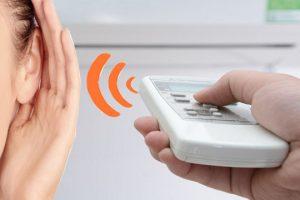Xử trí nhanh 3 lỗi thường gặp ở remote máy lạnh